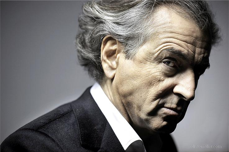 http://www.olivierroller.com/archives/photos/normal/Levy-Bernard-Henri-BHL.jpg