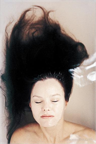 Portrait Fillion Nathalie 169 2004 12 Olivier Roller